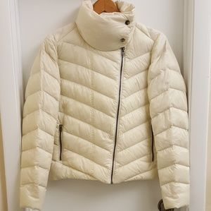 😍Patagonia down prow puffer jacket size small
